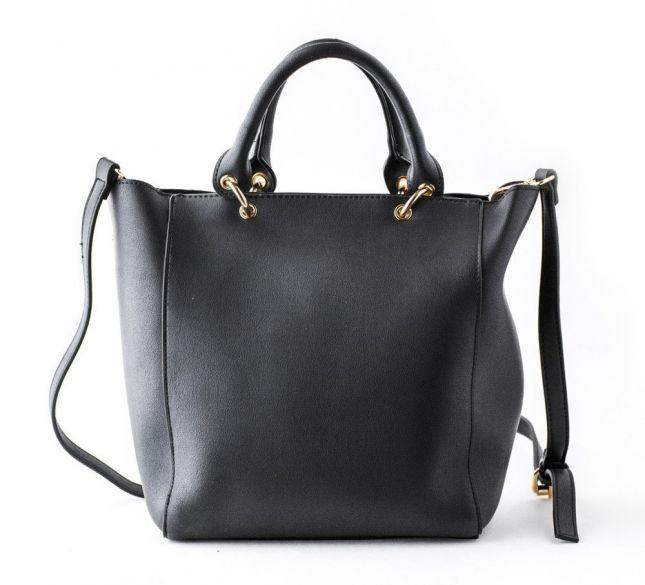 Женская сумка 2 в 1 VERITAS