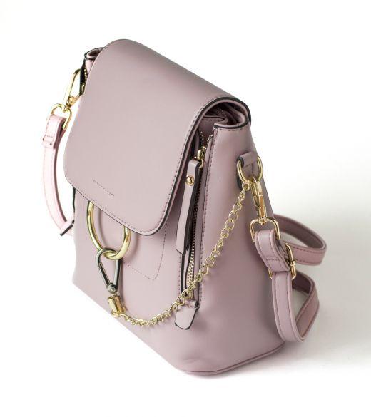 Женская сумка-рюкзак VERITAS