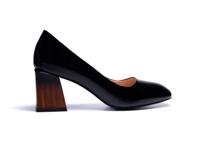 Женские туфли LOTTINI