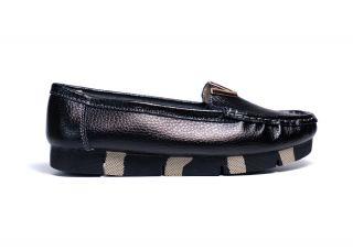 Женские туфли ALLSHOES