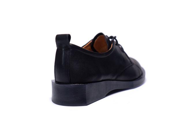 Женские туфли KEIDI