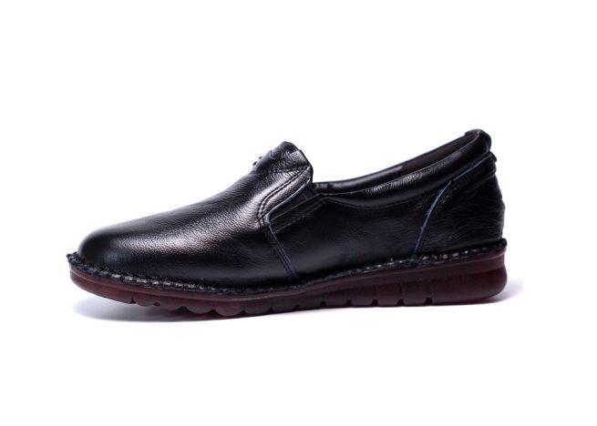 Женские туфли VERITAS