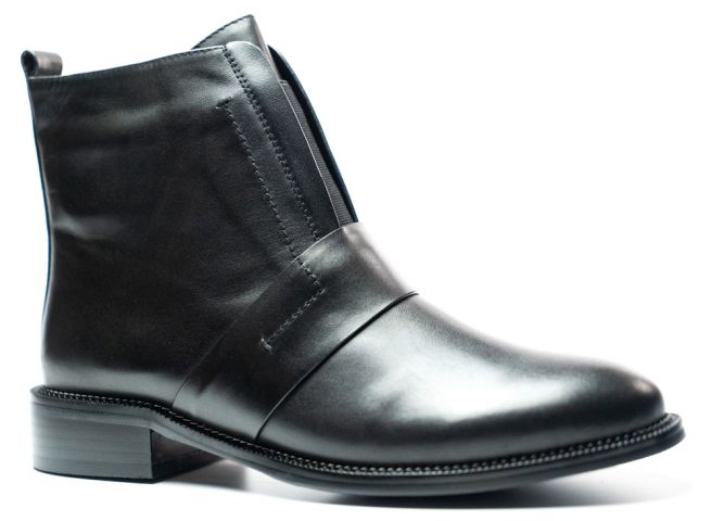 Ботинки VERITAS