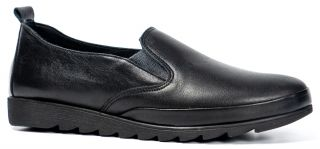 Женские туфли GUERO