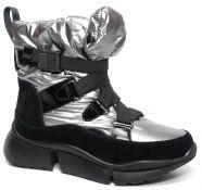 Женские ботинки ALLSHOES