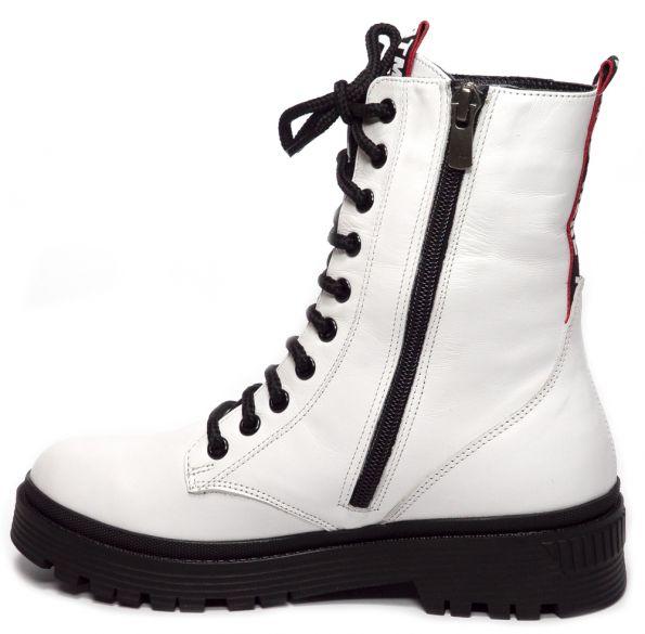 Ботинки G.U.E.R.O.