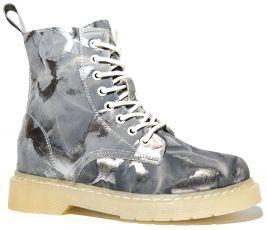 Ботинки LONZA