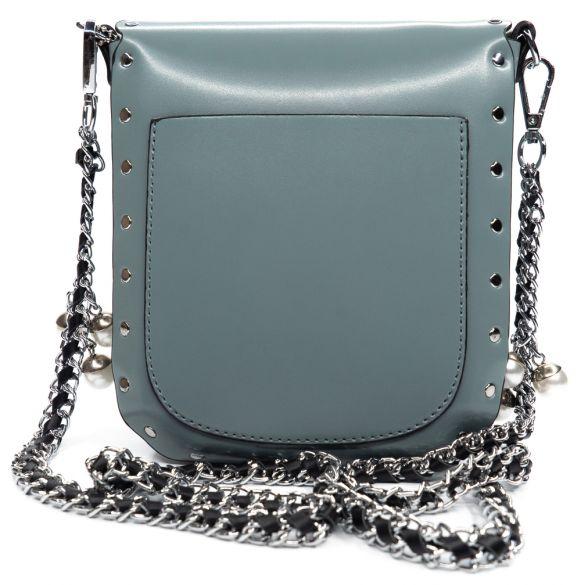 Женская сумка-кроссбоди Bonilarti Oalengi