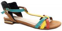 Женские сандалии SECRET ZONE