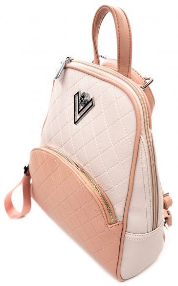 Женский рюкзак Polina Eiterou