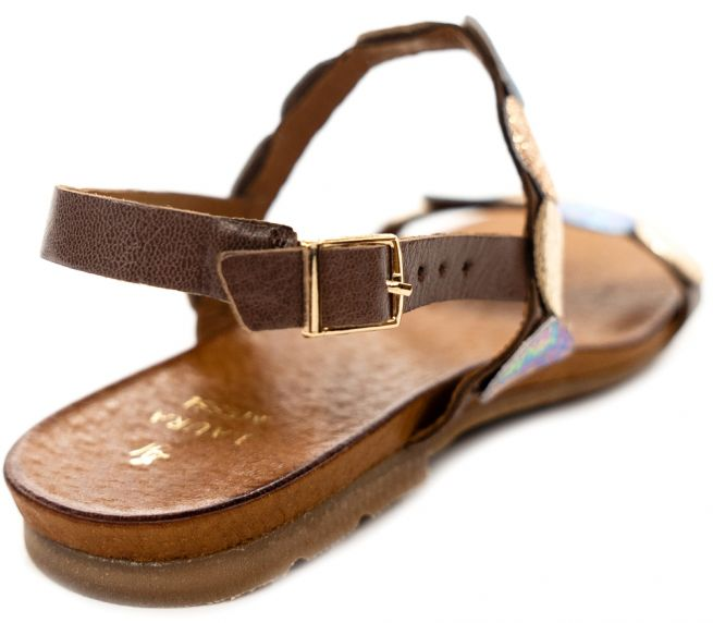 Женские сандалии LAURA MESSI