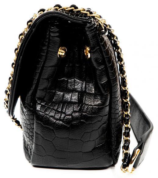 Женская сумка SOLD QUICKLY