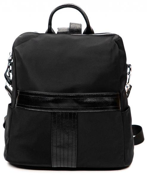 Женский рюкзак Bonilarti Oalengi