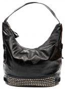 Женская сумка - шоппер POLINA EITEROU