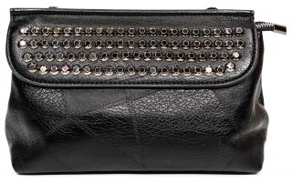 Женская сумка - клатч Polina Eiterou
