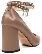 Модельные туфли VERITAS