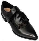 Закрытые туфли VERITAS