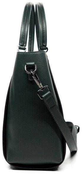Женская сумка Polina Eiterou