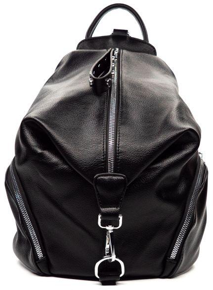Женский рюкзак FARFALLA