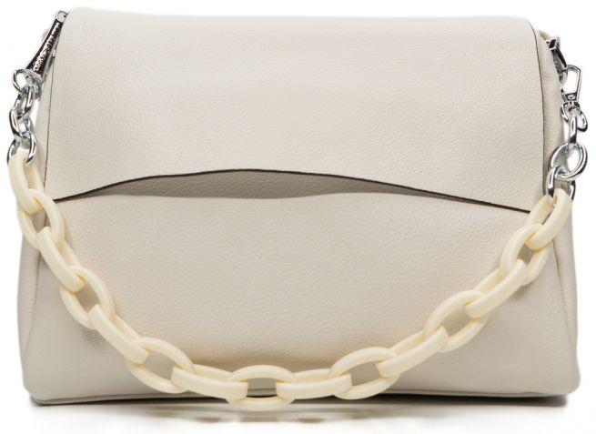 Женская сумка FARFALLA