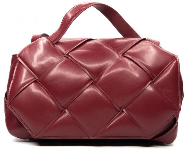 Женская сумка LAMSED