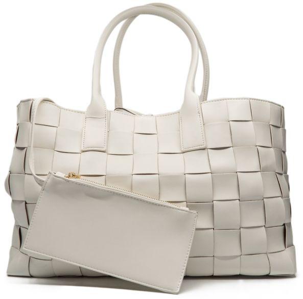 Женская сумка Bonilarti Oalengi