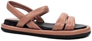 Женские сандалии LOTTINI