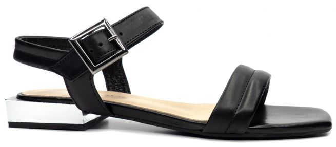 Женские сандалии DON DIEGO