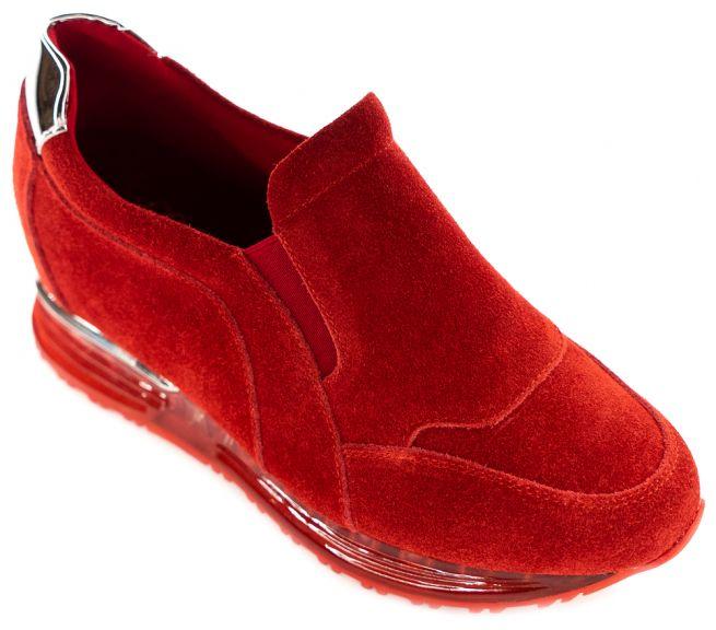 Женские кроссовки LONZA