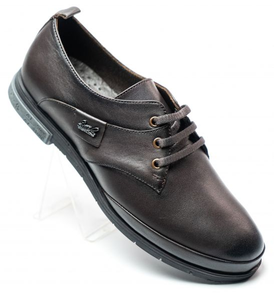 Женские туфли PHANY