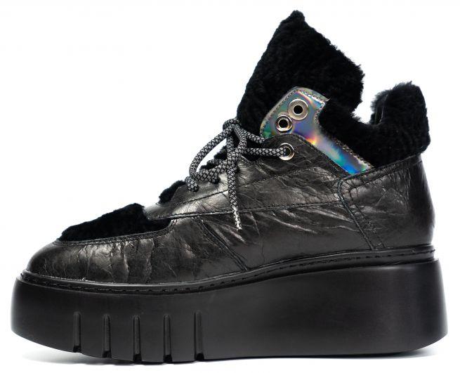 Женские ботинки SAVENO
