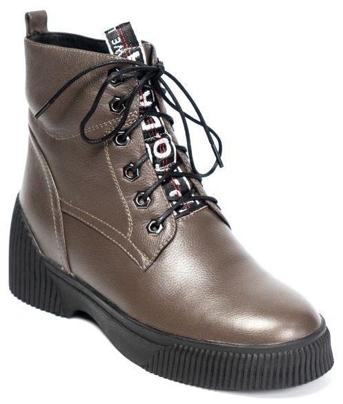 Женские ботинки VERITAS