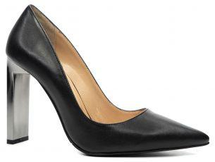 Модельные туфли LOTTINI