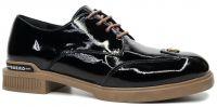Лаковые туфли G.U.E.R.O.