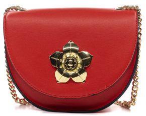 Женская сумка VERITAS