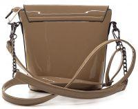 Женская сумка - кроссбоди POLINA EITEROU