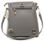 Женская сумка - рюкзак VERITAS