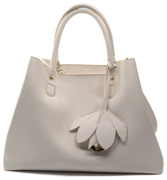 Женская сумка 3 в 1 VERITAS